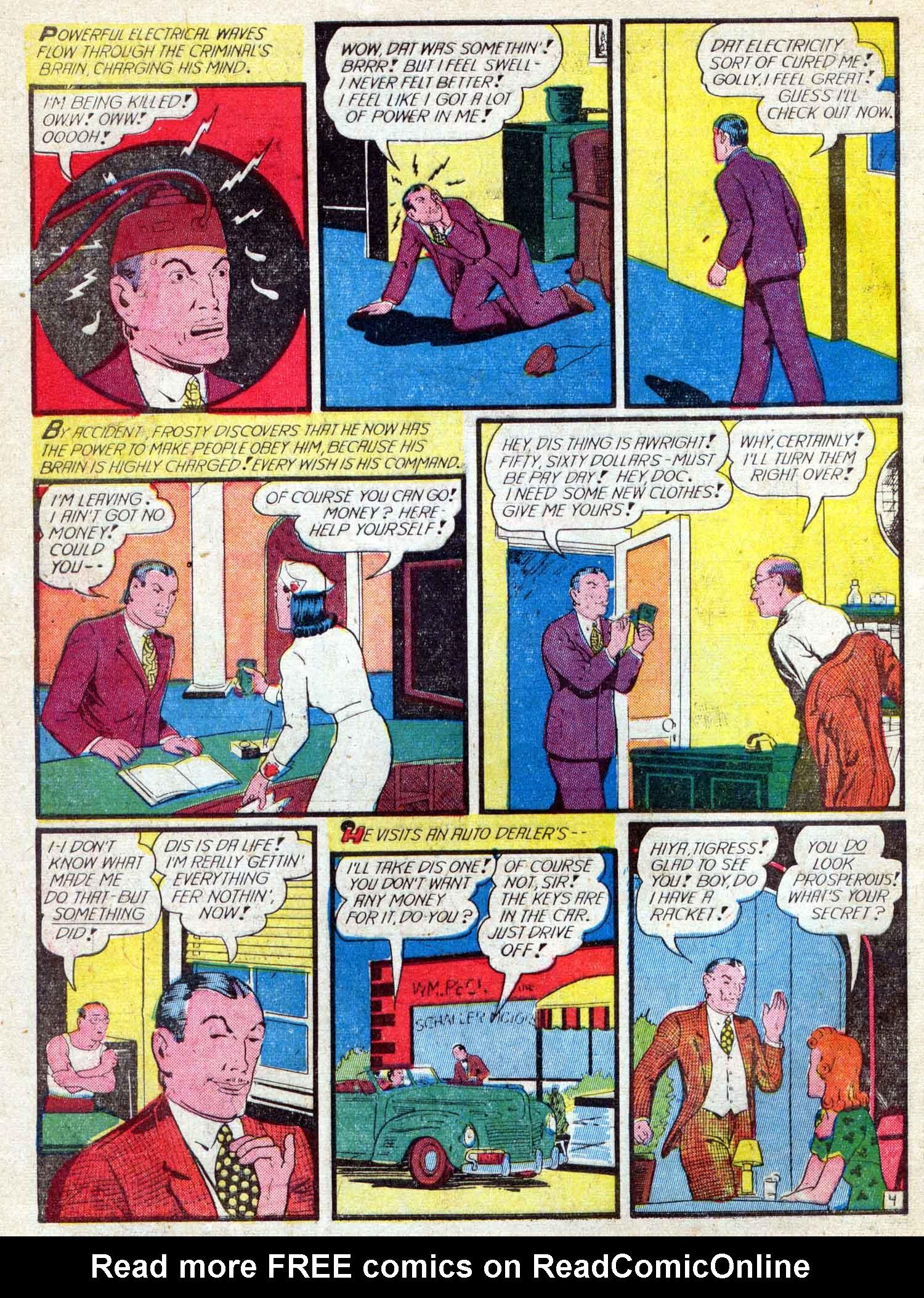 Action Comics (1938) 42 Page 54