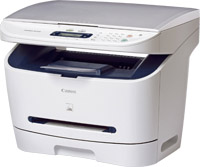 Canon i-SENSYS MF3220 Series Driver Download Windows