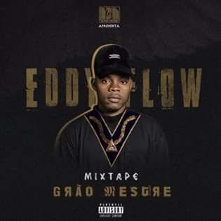 Eddy Flow Feat Scream Baw - Bang Bang [Hip Hop/Rap] 2018