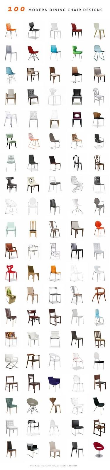 100 Macam Desain Kursi Kayu Gratis Terbaru