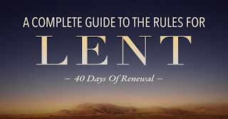 http://ucatholic.com/blog/lent-guide/
