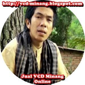 Lepai & Ema - Ratok Padang Gantiang (Full Album Saluang Klasik)