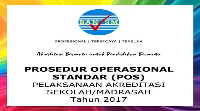 http://ayeleymakali.blogspot.co.id/2017/05/pos-pelaksanaan-akreditasi.html