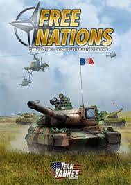 http://www.mediafire.com/file/cp4lzxyevxj4dwa/Free_Nations_-_Full_book.pdf/file