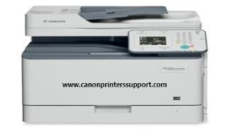 Canon imageCLASS MF810Cdn Review