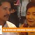 Robin Padilla, Ibinunyag na Tumawag ang Kanyang Ina Habang Umiiyak Dahil sa Ginawa ni Mariel Rodriguez!