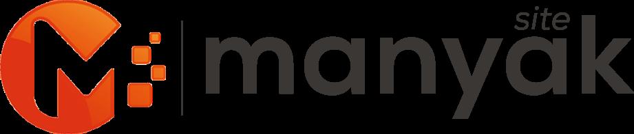 Manyak site