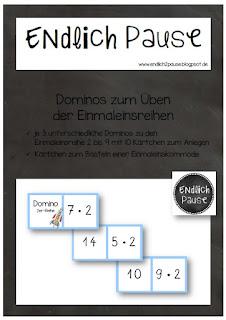 https://www.teacherspayteachers.com/Product/Einmaleins-Dominos-3616434