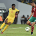 AFCON2017:Morocco  Battle To Beat Togo at Africa Cup of Nations