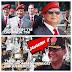 Kesombongan Prabowo Menghancurkan Dirinya Sendiri