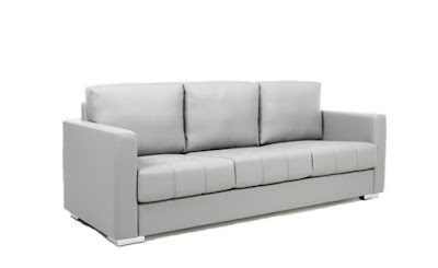bürosit bekleme,üçlü bekleme,üçlü kanepe,bürosit koltuk,ofis kanepe,misafir koltuğu,bekleme koltuğu,gentile