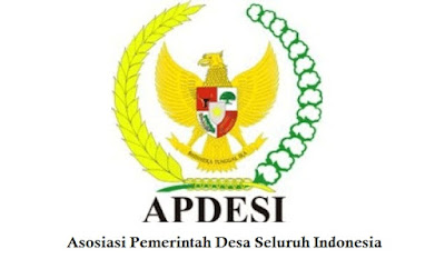 Apdesi-KSI Akan Gelar Konvensi Capres Pro-Desa