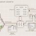 ACESSÓRIOS DE RPG: ANAmap: a free RPG Map Editor