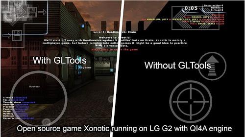 Tanpa-GLtools-dengan-gl-tools.JPG