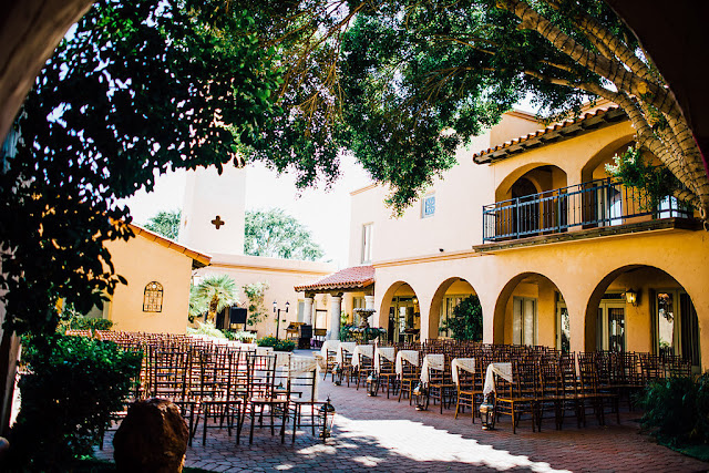 Affordable Wedding Venues In Phoenix