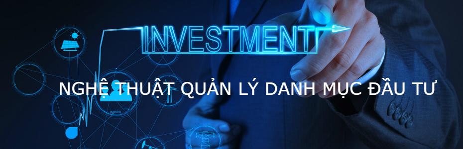 đầu tư chứng khoán nâng cao