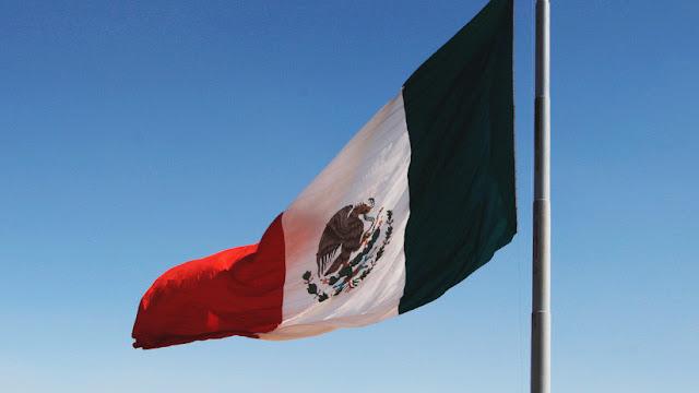 Temen que dinero del narco contamine las próximas campañas electorales en México