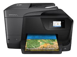 pilote imprimante hp officejet pro 8620