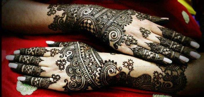 beautiful latest simple arabic pakistani indian bridal