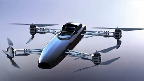 flying-car.jpg