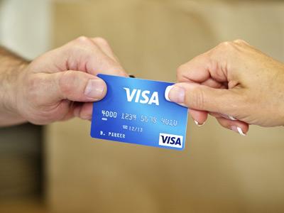 Ini 4 Rahasia Apa Itu Kartu Kredit Mandiri BCA BNI BRI Visa Payoneer UOB Tambahan