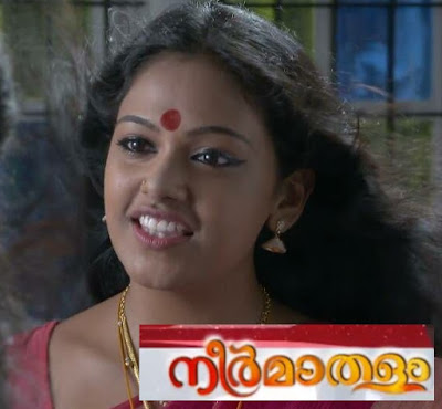 Neermathalam Serial-Cast, Actors & Actresses of Asianet TV Serial