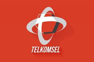 Cara Paling Mudah Daftar TM Simpati Telkomsel