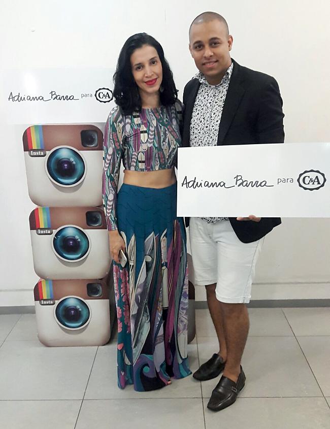 d91bd6292 Blog Princesas Modernas  Outubro 2015