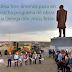 La Columna de la Información de Matías Lozano Díaz de León 09 02 2018