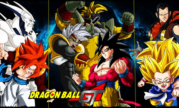 Episode z 1 sub download dragonball indonesia