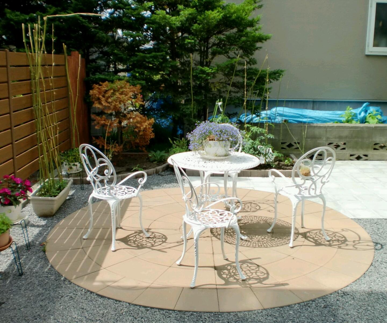 Beautiful Home Gardens Designs Ideas: Beautiful Home Gardens Designs Ideas.