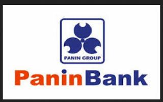 Lowongan Kerja Bank Terbaru Panin Bank