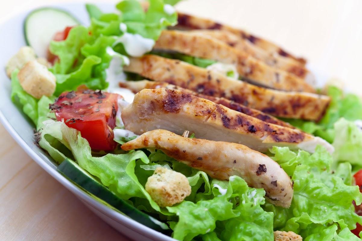 diéta a magas koleszterinszintet