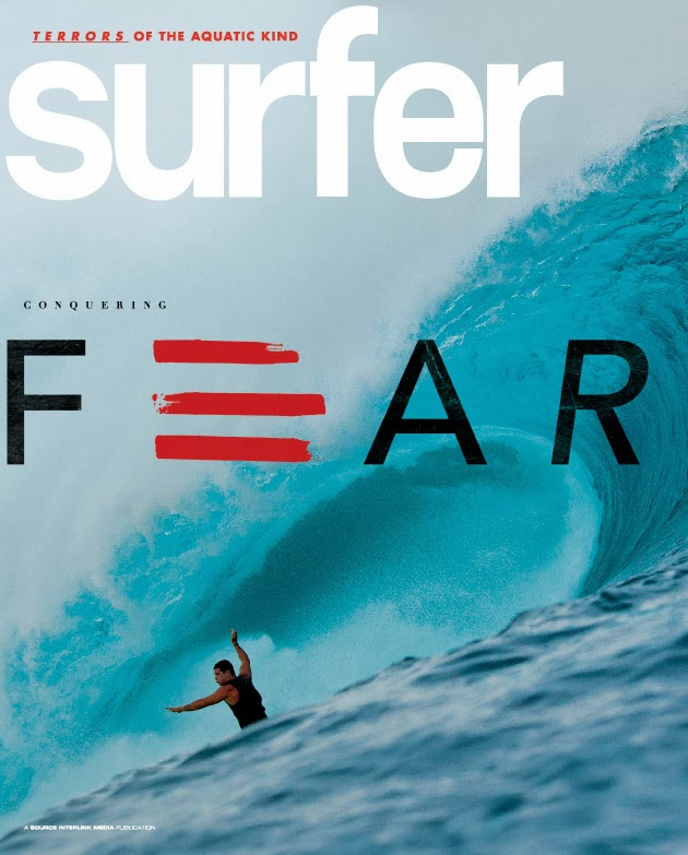 http://www.surfermag.com/magazine/september-2012/