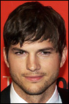 biography of Ashton Kutcher
