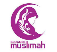 bloggermuslimah.com