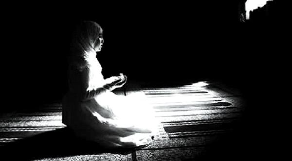 Doa-doa Mustajab Untuk Diamalkan Di 10 Hari Pertama Ramadhan