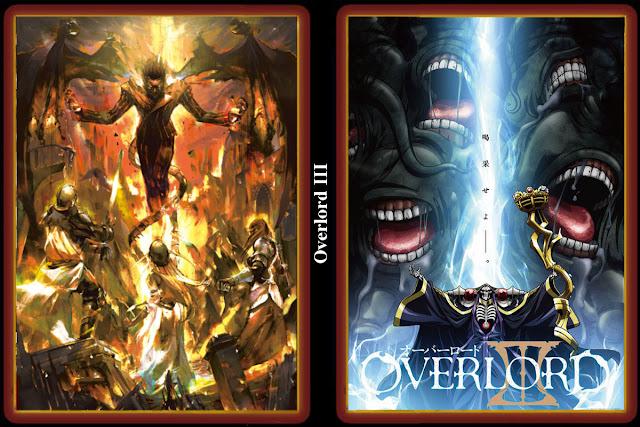 [Imagen: Overlord%2BIII.jpg]