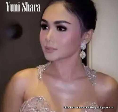 Lagu Yuni Shara Juwita