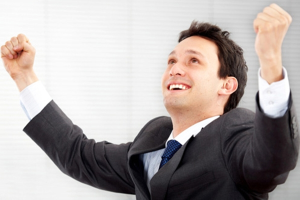 Tips Menghindari Kesalahan Saat Melamar kerja