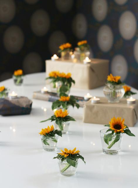 Geschenke, Geschenke! | Arthurs Tochter Kocht by Astrid Paul
