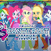 Equestria Girls: Tales of Canterlot High Episodes in Hindi 720p HD WEB-DL