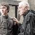 25 νέες φωτογραφίες από την 6η σεζόν του Game of Thrones!