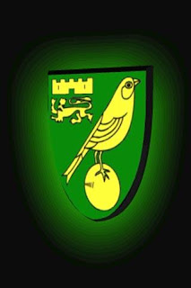 History of All Logos: All Norwich City FC Logos