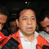 Setnov: Saya Berani Jamin Fahri Hamzah Tidak Korupsi