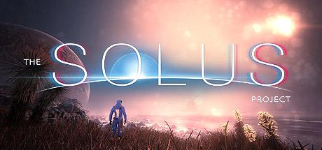 The Solus Project PC Full Español Descargar [Mega]