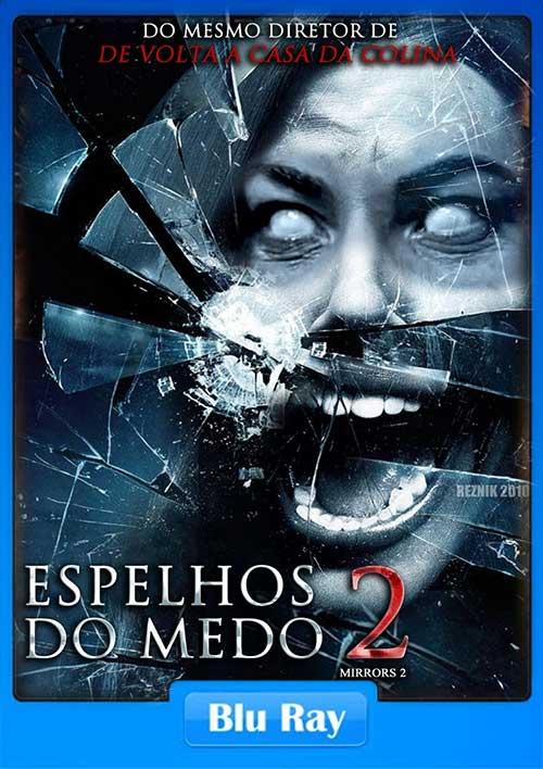 mirrors 2 full movie free online