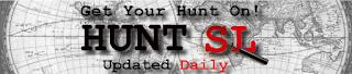 http://huntsl.com/