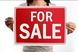 Pengalaman Membeli Produk dan Jasa Online