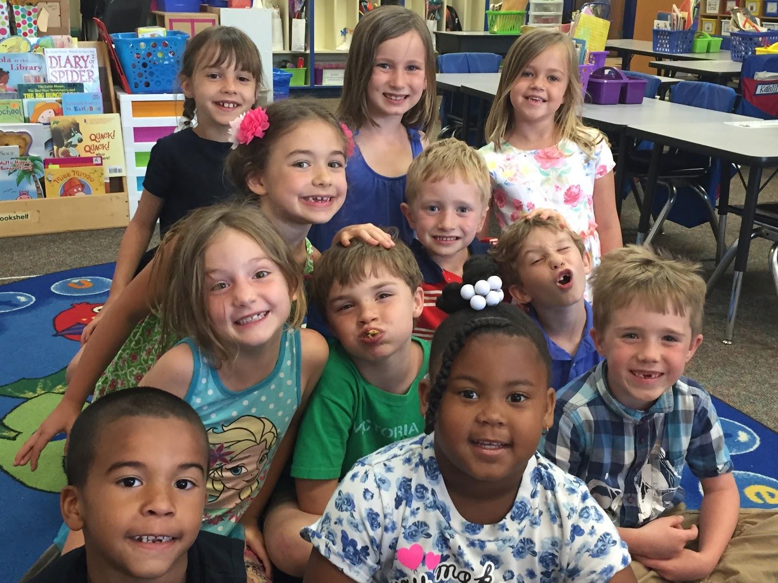 Download Little Miss First Grade Graduate Crafter Files